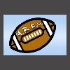 MRFL - Montreal Regional Football League