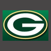 Greenfield Park Packers