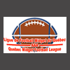 Quebec Midget AAA Football League