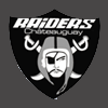 Chateauguay Raiders