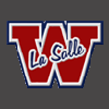 Lasalle Warriors